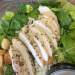 Fresh-Chicken-Caesar-salad